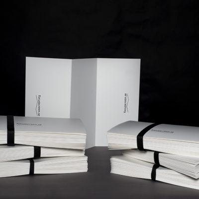 Focusscreen Original - Large bundle