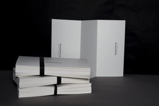 Focusscreen Original - Medium Bundle